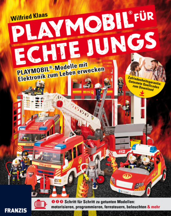 playmobil_feuer_titel_in_2.png