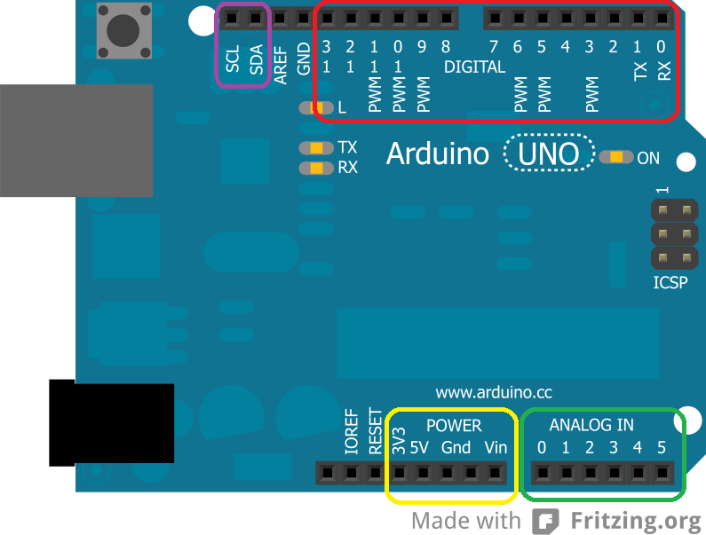 8.1_arduino.png