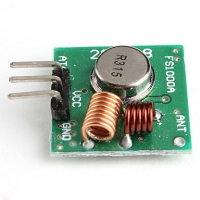 arduino:wireless-transmitter-module.jpg